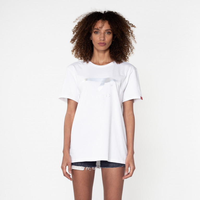 COLD TEE