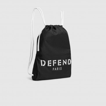 Сумка  GYM BAG DEFEND